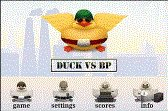 download Duck vs BP Free apk